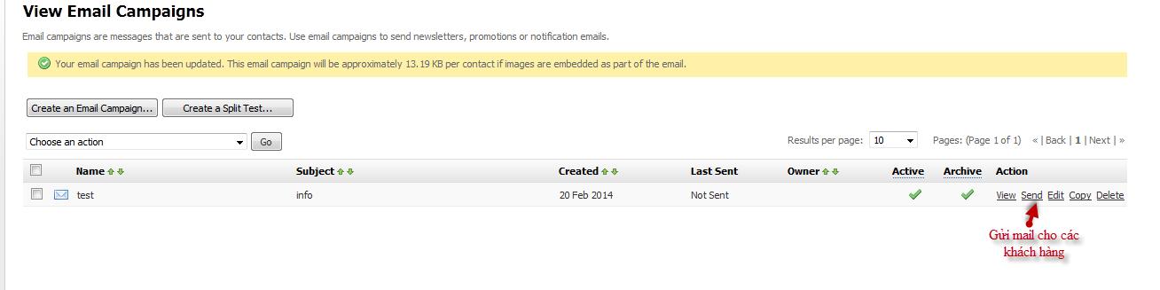 email-mkt-09