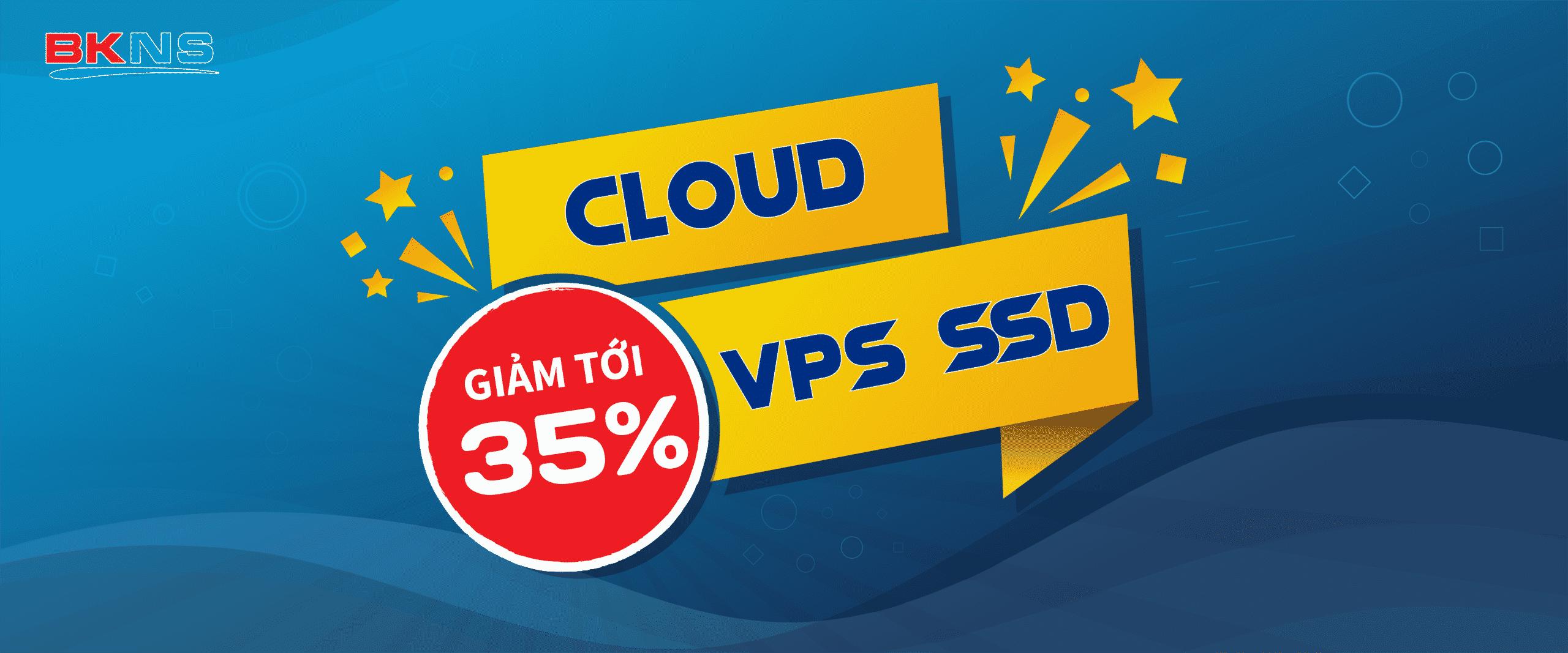 vps_35%-01-01-01