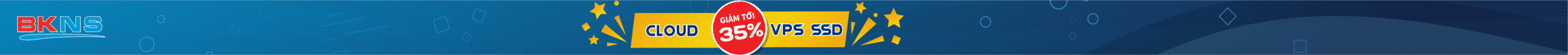 vps_35%-01-01-02