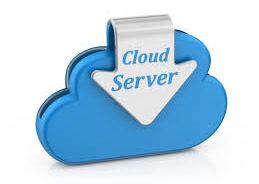 Khuyến Mại Nhân Dịp BKNS Ra Mắt Dịch Vụ Cloud VPS