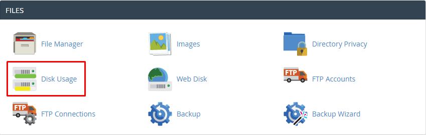 Disk_Usage01