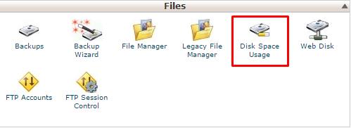 Disk_Usage02