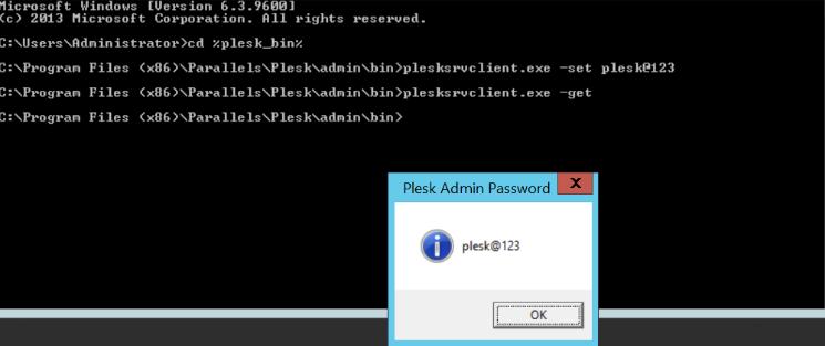 recovery-password-tren-plesk-panel-2039