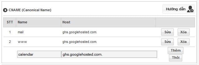 googleapps-cname-b