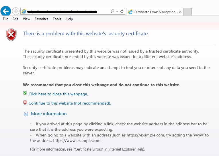 ssl-internet-explorer