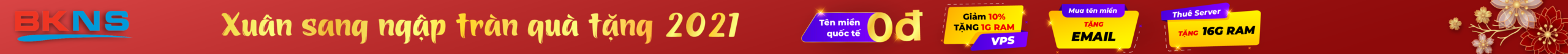 web-bkns-02