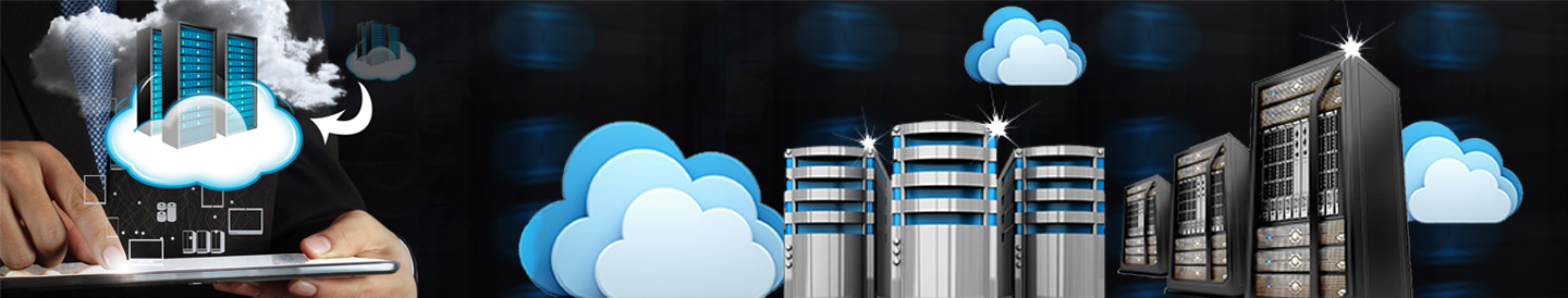 Cloud VPS SEO
