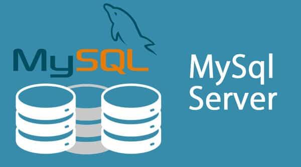 MySQL Server là một thuật ngữ phổ biến trong mysql