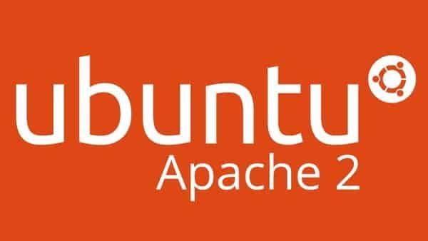 Cách cài đặt Apache trên Ubuntu