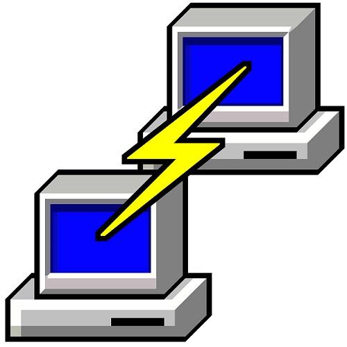 Cài đặt máy chủ ảo VPS thông qua SSH bằng PuTTy