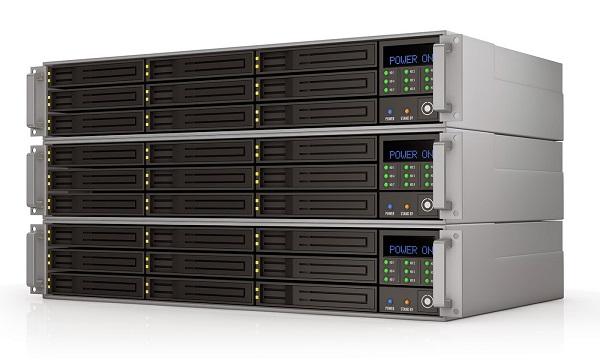 Chú ý đến các thông số như RAM, SWAP, ổ cứng, CPU core, băng thông, IP khi thuê máy chủ ảo VPS