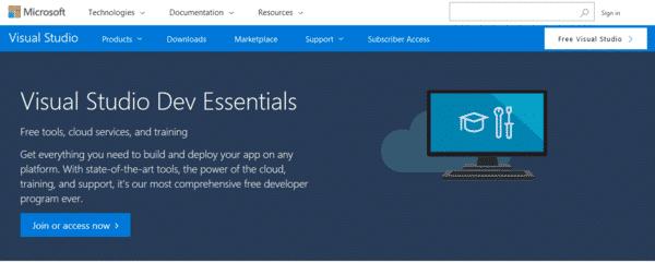 Đăng ký VPS miễn phí tại Microsoft Azure