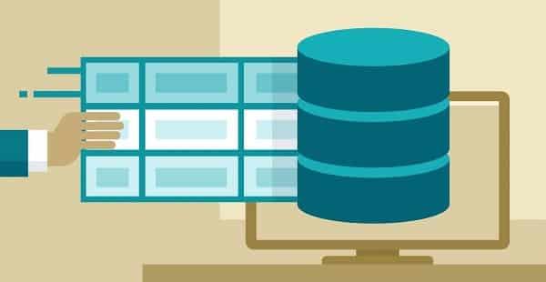 Database là một thuật ngữ phổ biến trong mysql