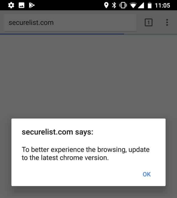 DNS server và phần mềm độc hại