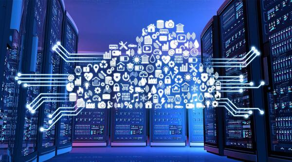 Khi thuê server, bạn nên chọn nhà cung cấp có giới hạn băng thông lớn hơn so với mức dự kiến sử dụng