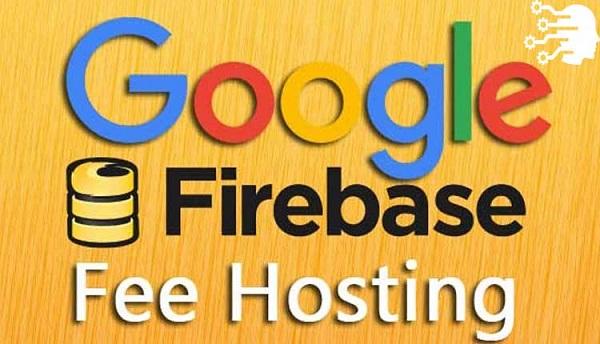 Googlehost cung cấp dịch vụ hosting free