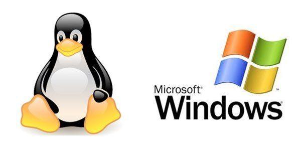 Hosting Linux là gì?