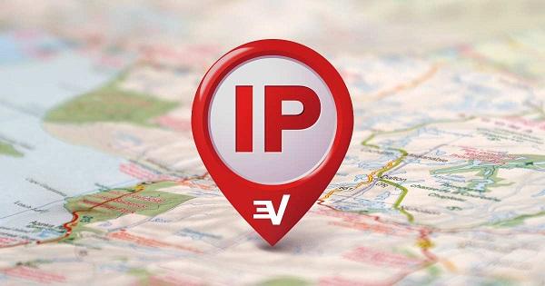 IP là giao thức kết nối và giao tiếp giữa các thiết bị mạng qua internet