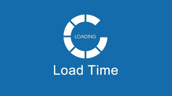 Khắc phục khi hosting chậm