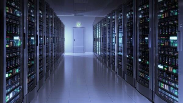 Lựa chọn nhà cung cấp uy tín để thuê server đảm bảo 6 tiêu chí trên