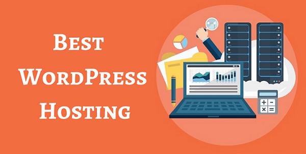 Lưu ý khi mua hosting cho wordpress