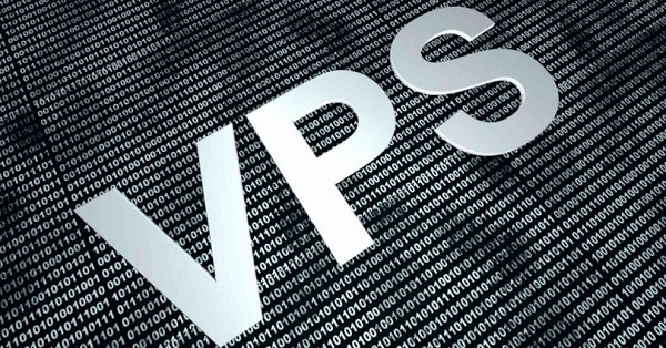 Máy chủ ảo VPS còn có tác dụng trong việc lưu trữ tài liệu, video, hình ảnh của doanh nghiệp