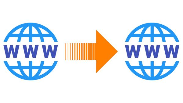 Một số lầm tưởng về transfer domain (chuyển tên miền)