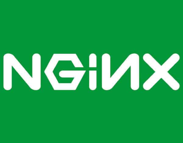 NGINX là gì?
