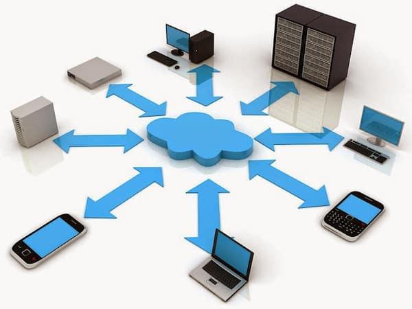 Những điều cần biết về shared hosting