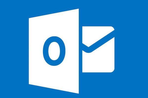 Outlook mail là gì?