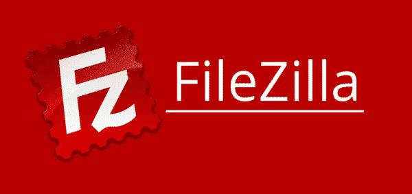 Phần mềm FileZilla là một mã nguồn mở đa tính năng dùng để kết nối FTP