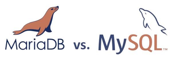 MariaDB là phương án thay thế cho MySQL