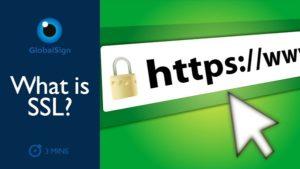 Chứng chỉ SSL đảm bảo mọi dữ liệu được truyền từ máy chủ web và trình duyệt sẽ được tách rời và mang tính riêng tư