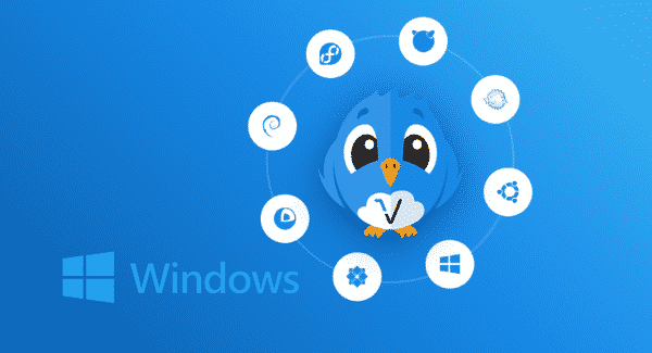 Windows server khác với windows thường ở điểm nào?