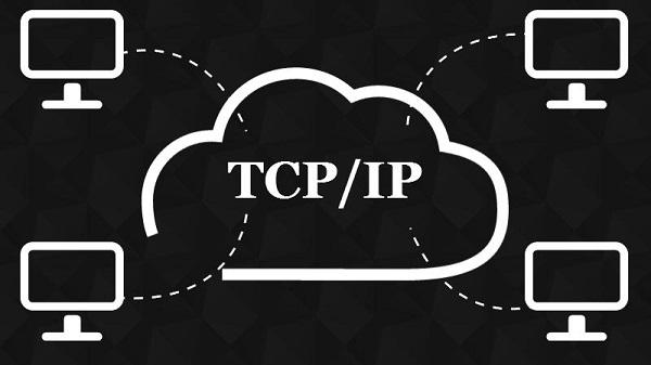 TCP/IP là gì?