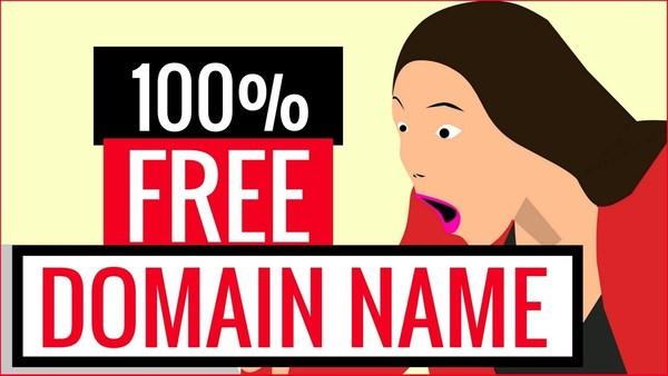 Tên miền miễn phí giúp doanh nghiệp tiết kiệm chi  phí