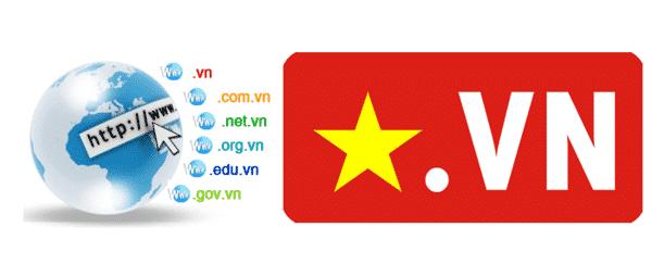 Tên miền Việt Nam hết hạn thì sau bao lâu mua lại được?