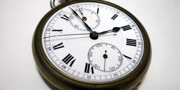 Thời gian phản hồi của máy chủ là gì?