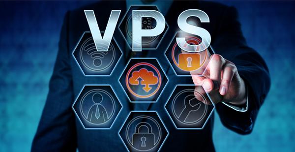 Người dùng nên tìm hiểu kỹ và lựa chọn địa chỉ uy tín để thuê máy chủ ảo VPS