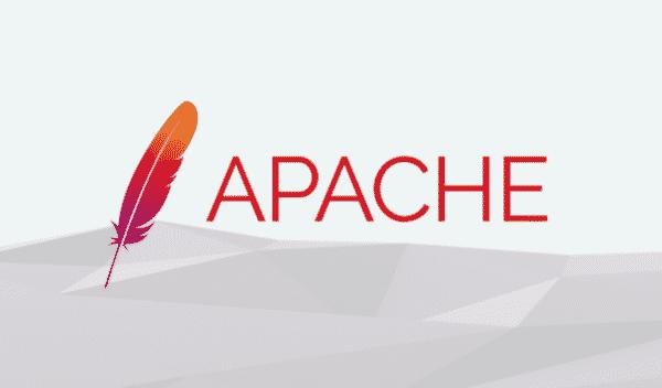 Ưu điểm của Apache