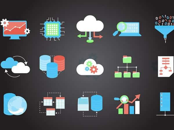 Ưu nhược điểm của Cloud Server là gì?