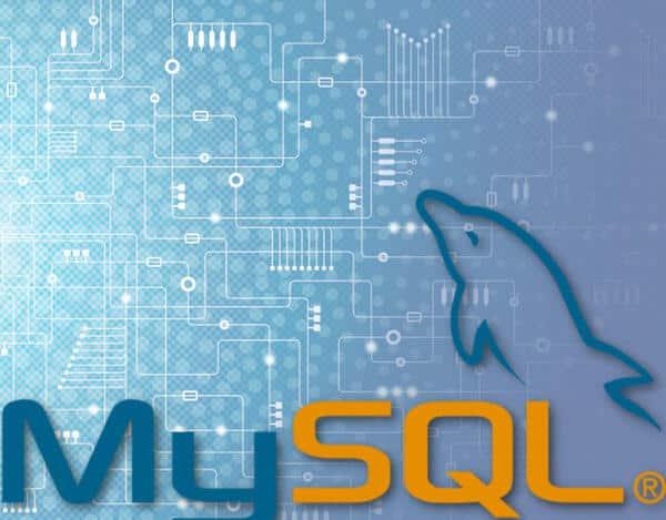Ưu điểm của SQL