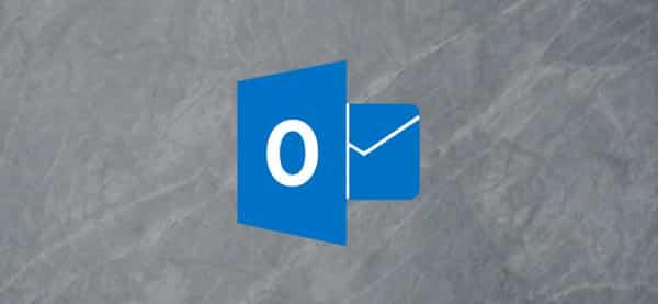 Ưu nhược điểm của Outlook
