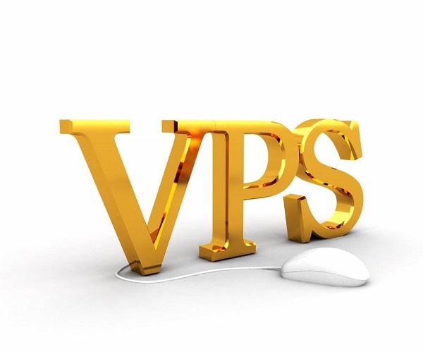 VPS có RAM, cấu hình CPU, dung lượng riêng chứ không phải dùng chung như Shared Hosting
