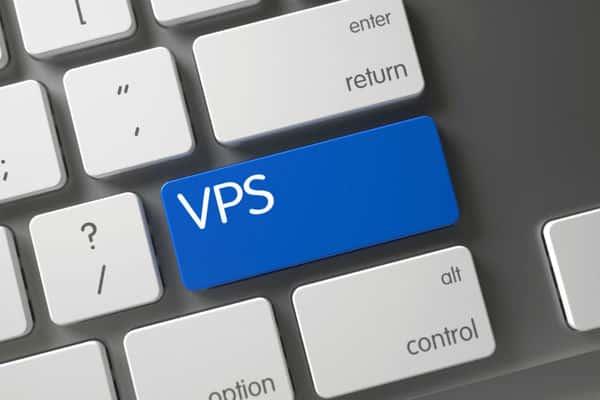 VPS Windows là máy chủ ảo chạy trên hệ điều hành Windows