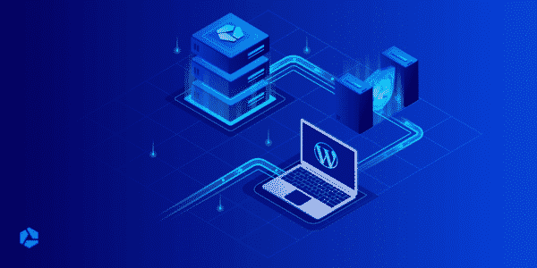 Wordpress Hosting là dịch vụ lưu trữ chuyên dụng và tối ưu dành riêng cho mã nguồn WordPress