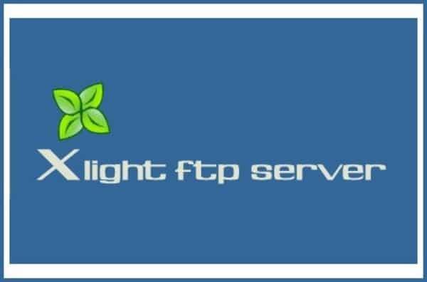 Xlight FTP là phần mềm miễn phí gồm rất nhiều tính năng