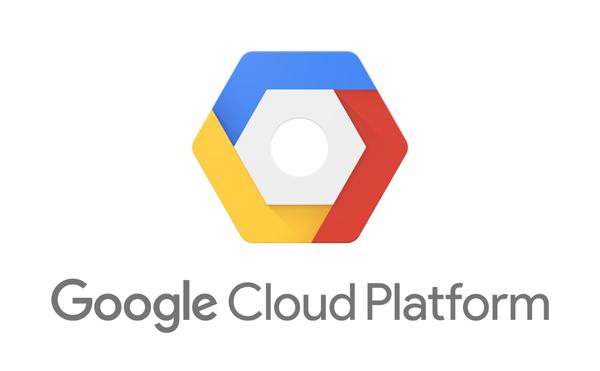 Google Cloud Platform có mục đích giúp người dùng giải quyết tất cả những vấn đề cần thiết như là: Mobile, Developer, Management, Networking