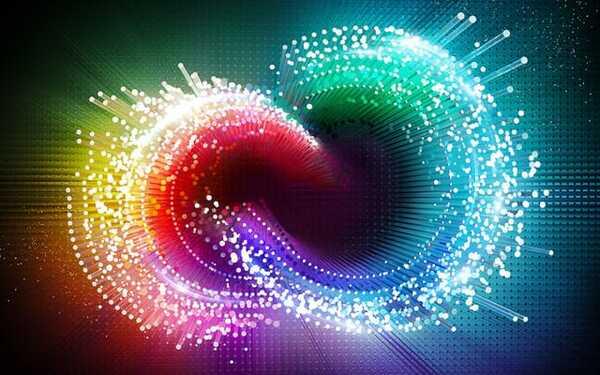 Adobe Creative Cloud dùng để làm gì?
