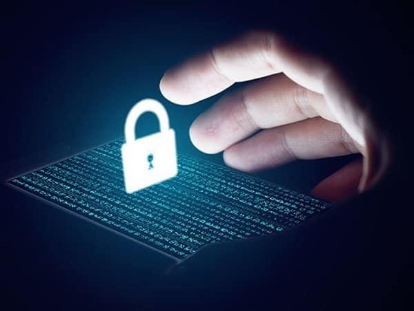 An ninh là vấn đề quan trọng nhất khi lựa chọn nhà cung cấp server